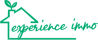 Experience-immo-renovation.com