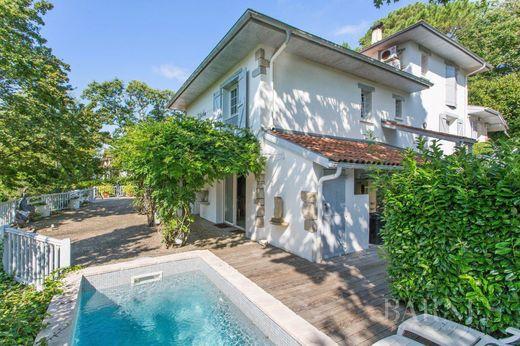 Appartement et maison à rénover immobilier de luxe à Anglet : comment faire de bonnes affaires ?
