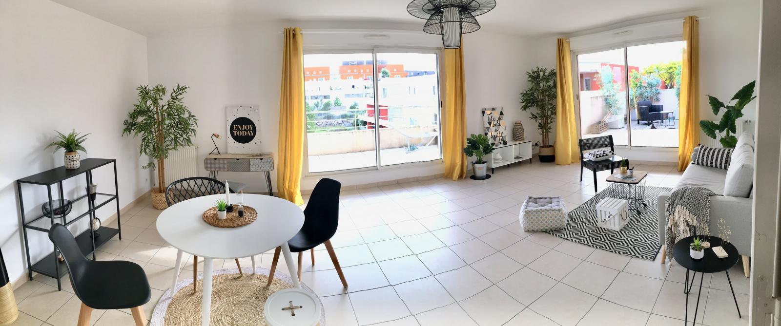Trouver une maison à rénover à Montpellier