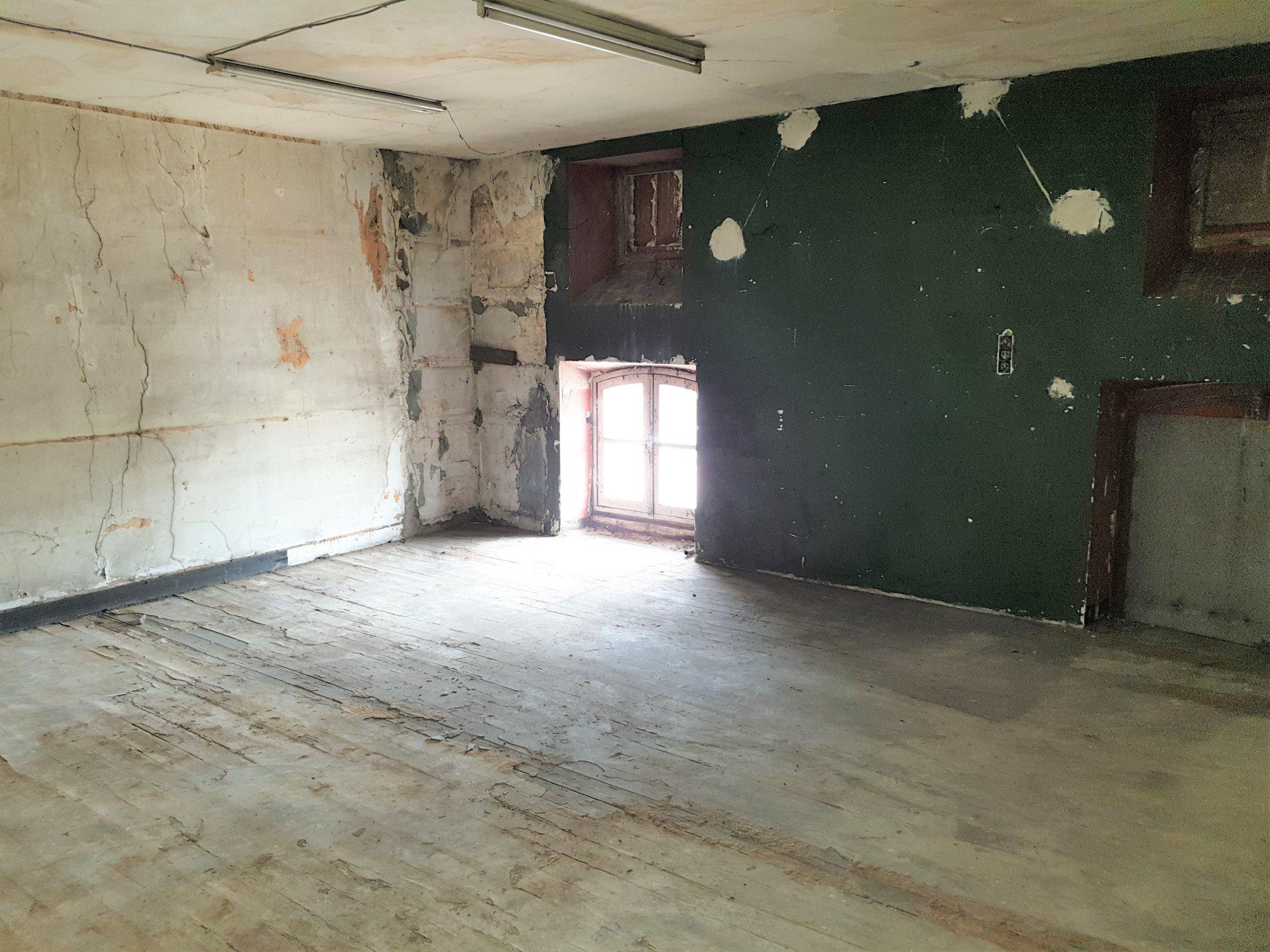 Immobilier saint Pierre : pourquoi investir dans un bien à rénover ?